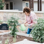Assisted Living and Memory Care Facility Service in Zionsville Indiana